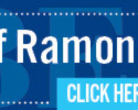 Vote for us in 2016 Best of Ramona Reader's Poll