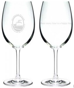 hatfield-creek-wine-glasses