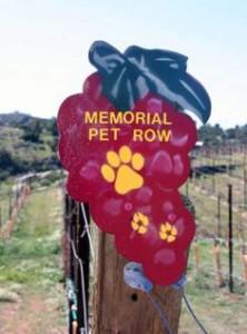 memorial-pet-row