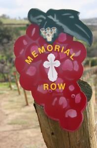 memorial-row