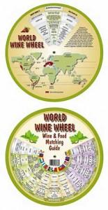wine-wheel
