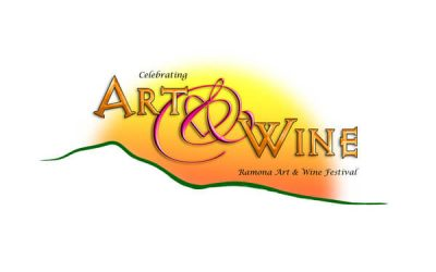 8th Annual Ramona Art & Wine Festival