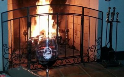 Wine Club Holiday RSVP
