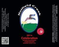 July 22 – Celebration Sparkling Wine!