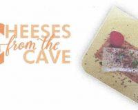May 26 2-4pm – Fourth Sunday Wine and Cheese Pairing